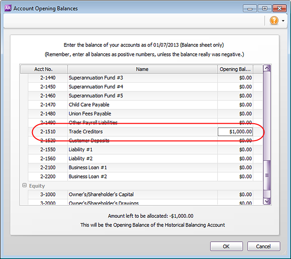 how to enter historical paid sales purchase invoic myob community